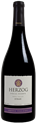 Baron Herzog Syrah Special Reserve Kosher